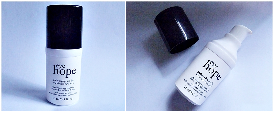 Eye Hope Review Of The Best Eye Cream Singapore Beauty Products