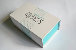 Instantly Ageless Eye Cream Reviews Singapore