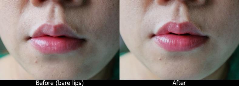 4 Pack - Humco Glycerin Skin Protectant USP 99.5% 6oz Each
