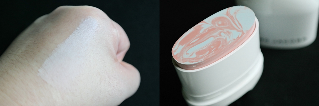 Marc Jacobs Skin Colour Corrector Makeup Review Singapore