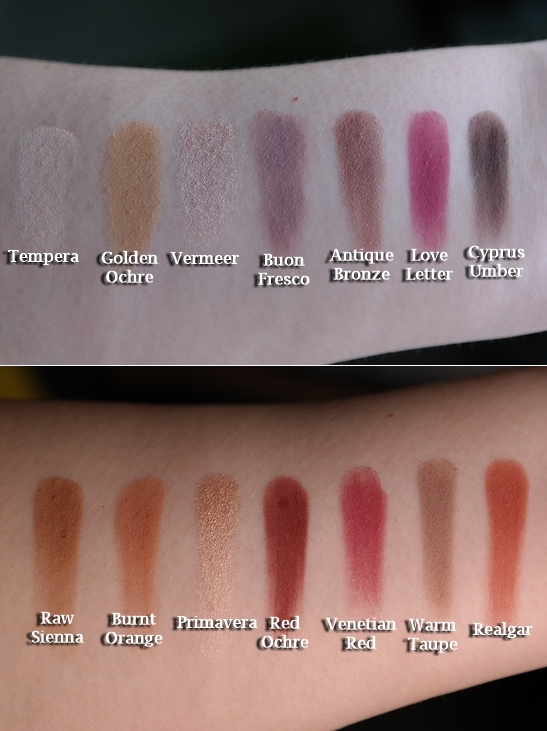 Anastasia-Beverly-Hills-Modern-Renaissance-Palette-Swatches-Review-Singapore