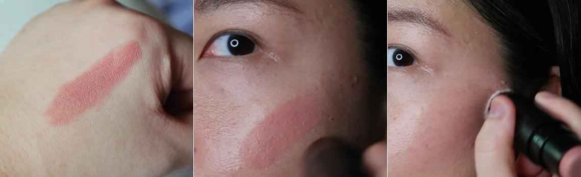 Nudestix-Matte-Lip-Eye-Cheek-Makeup-Review-Singapor