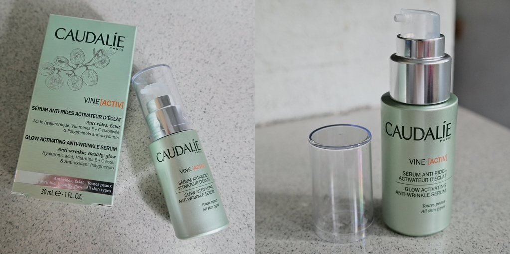 Best-Anti-aging-Face-Serum-Caudalie-VineActiv-Glow-Activating-Anti-wrinkle-Serum-Review-Singapore