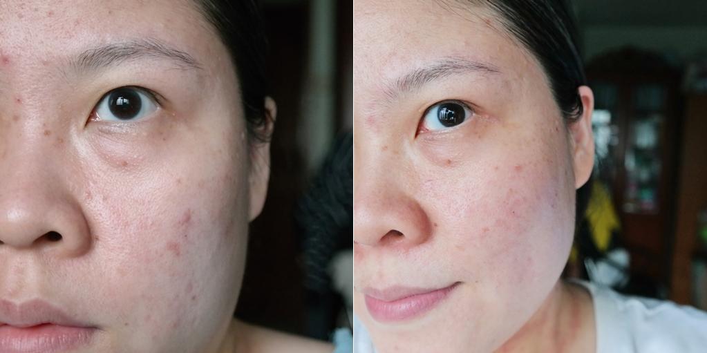 Best-Caudalie-Vitamin-C-Face-Serum-Review-Singapore
