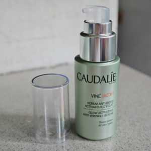 Caudalie-VineActiv-Glow-Activating-Anti-wrinkle-Serum-Singapore