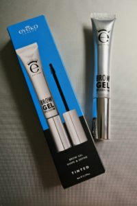 Eyeko-Brow-Gel-Shape-Define-Eyebrow-Makeup-Review-Singapore