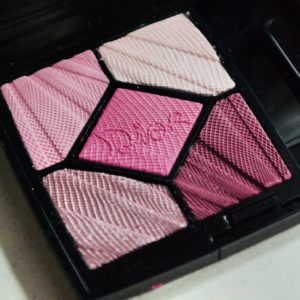 Dior-Makeup-Singapore-Review-Glow-Addict-Spring-Summer-2018-Collection-Eyeshadow-Palette