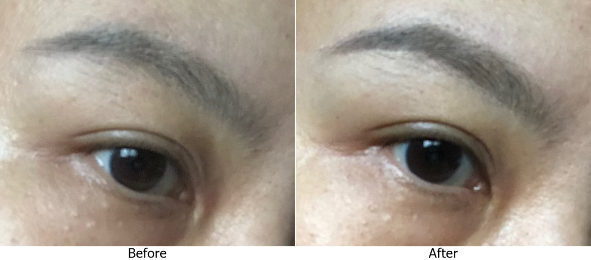 How To Reduce Eye Bags With Color Correcting Concealer Anastasia